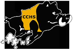 Colquitt County Packers High School Football, Moultrie, Georgia - Packer Touchdown Club