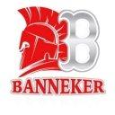 Banneker High school football