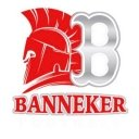 Banneker High school football