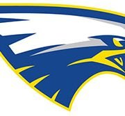 Etowah-eagles-football