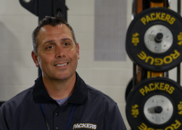 Justin-Rogers-Head-Football-Coach-Colquitt-County-Packers