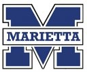 Marietta-Blue-Devils-Football