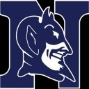 Norcross Blue Devils
