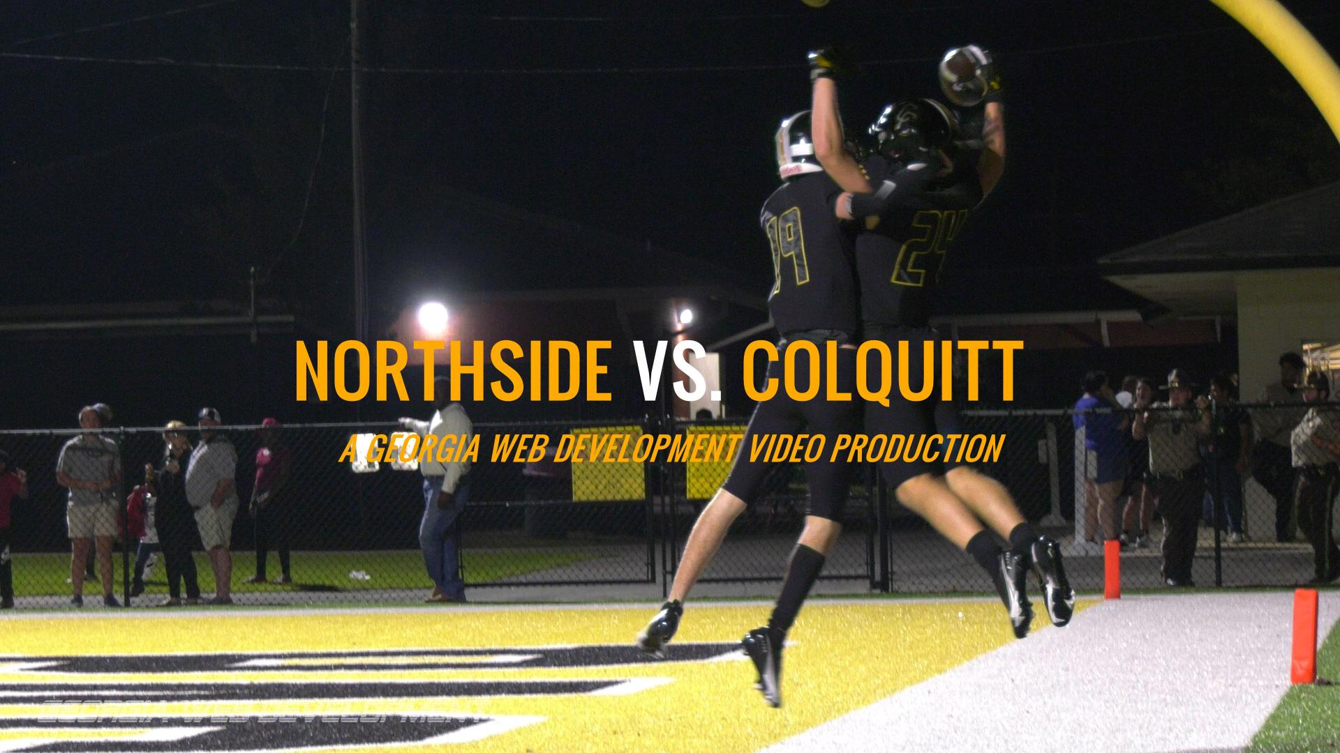 Northside-vs-Colquitt-2021web.1_1