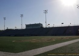 Packer-Football-intrasquad-scrimmages