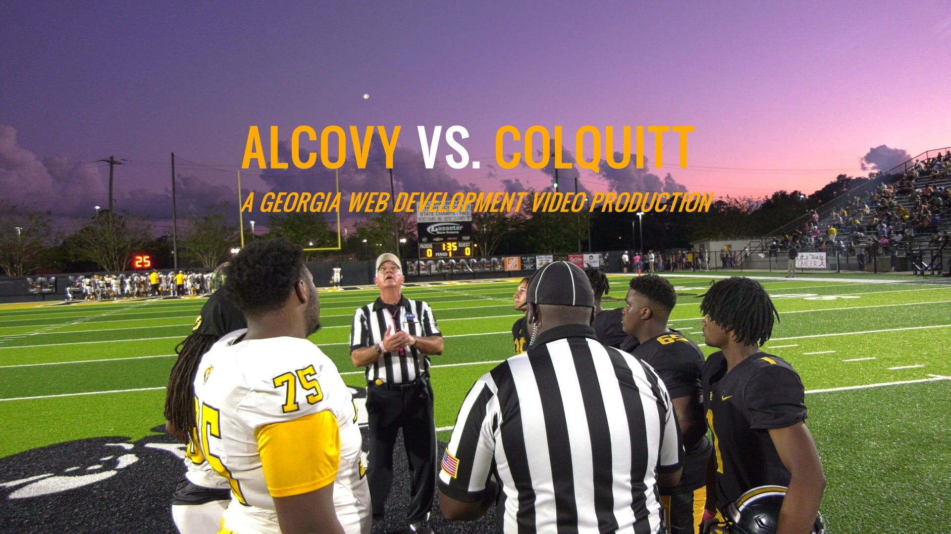 alcovy-vs-colquitt-2021-homecoming