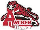 archer-football-logo