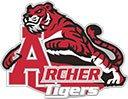 archer-football-logo