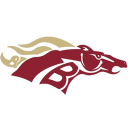 brookwood-high-school-snellville-ga-football