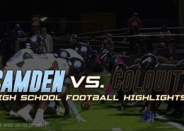 camden-vs-colquitt-high-school-football-highlights