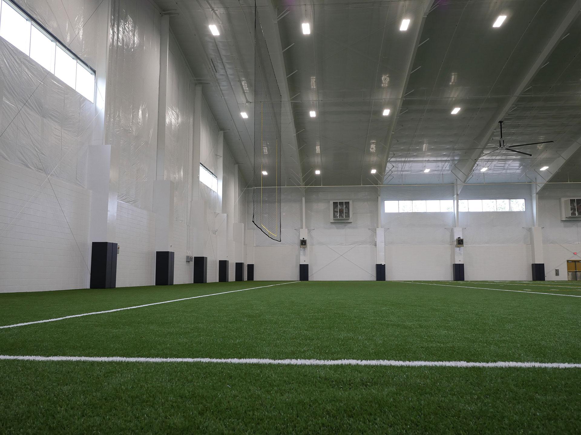 cchs-multipurpose-indoor-practise-facility