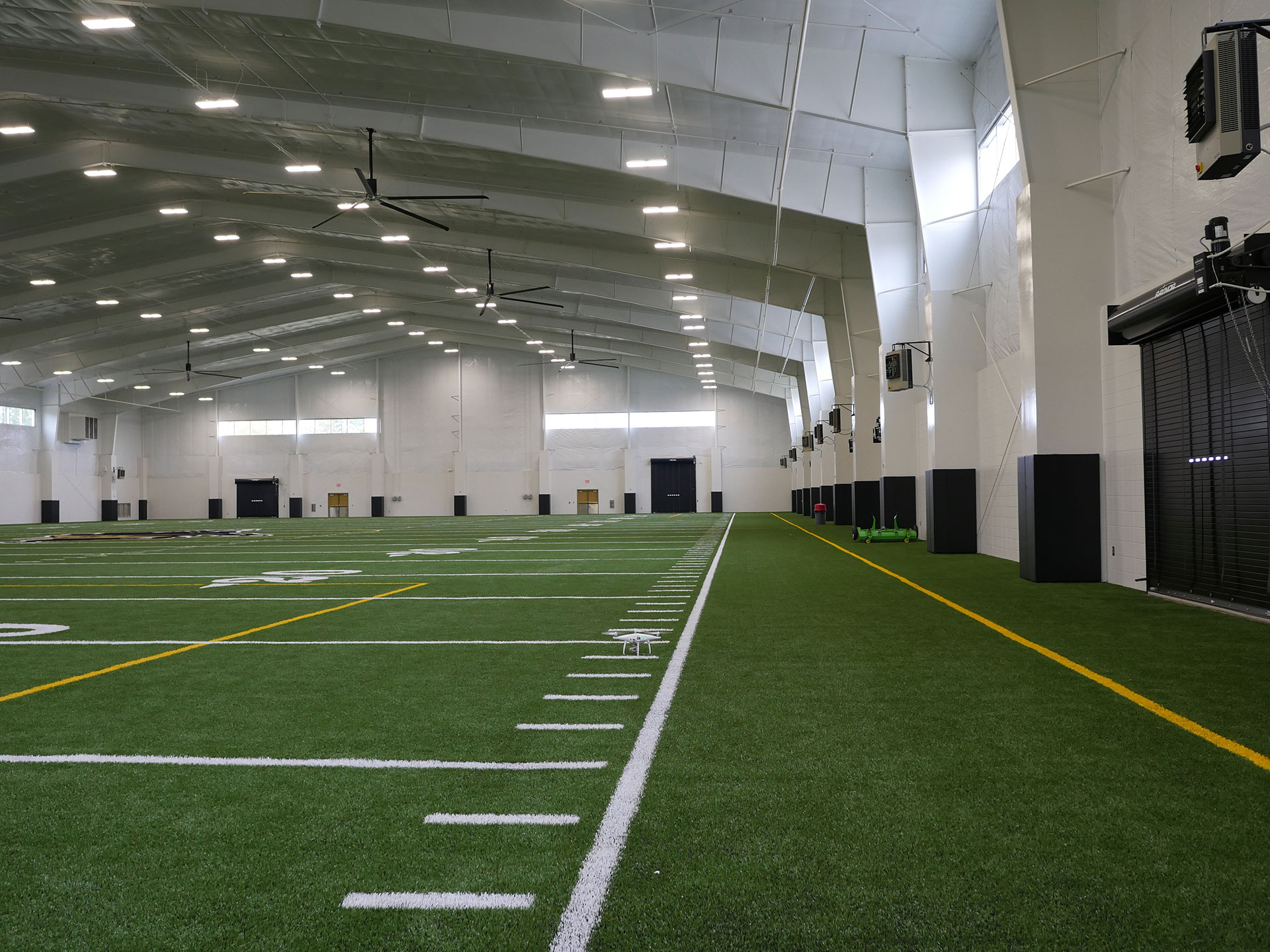 cchs-multipurpose-indoor-practise-facility