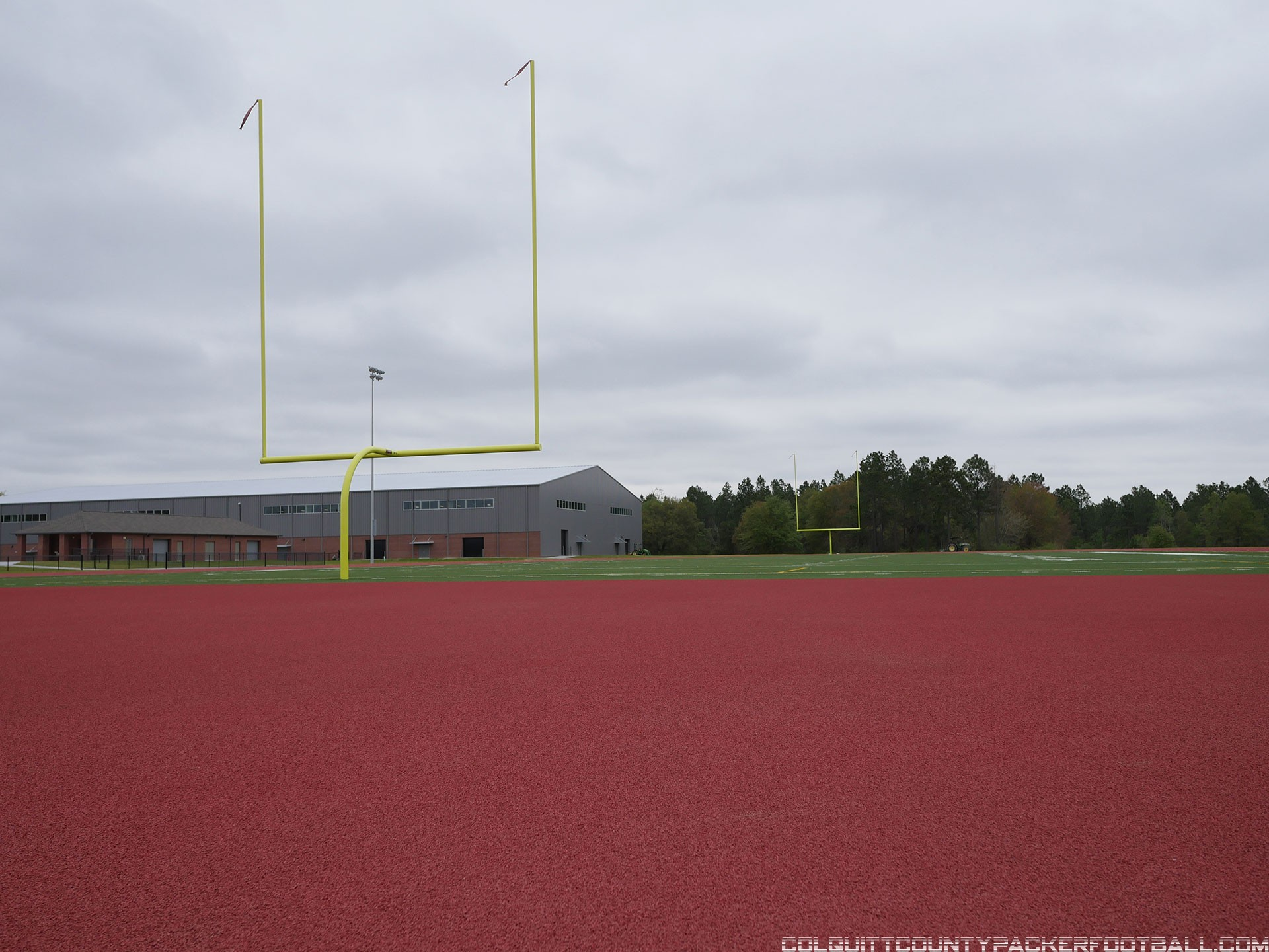 cchs-outdoor-practise-and-track-facility