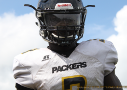 colquitt-county-packer-football-spring-practice-dates-set-2018