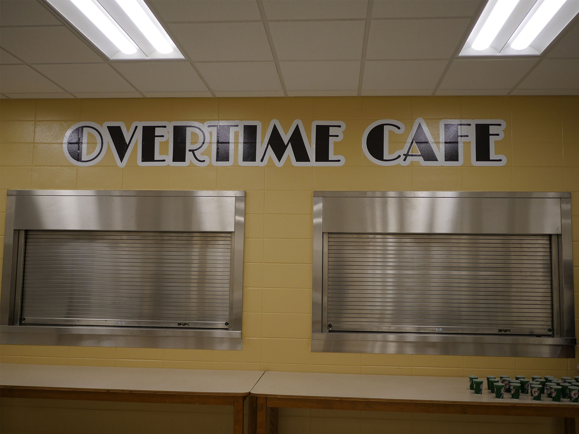 colquitt-county-packers-football-cafeteria-
