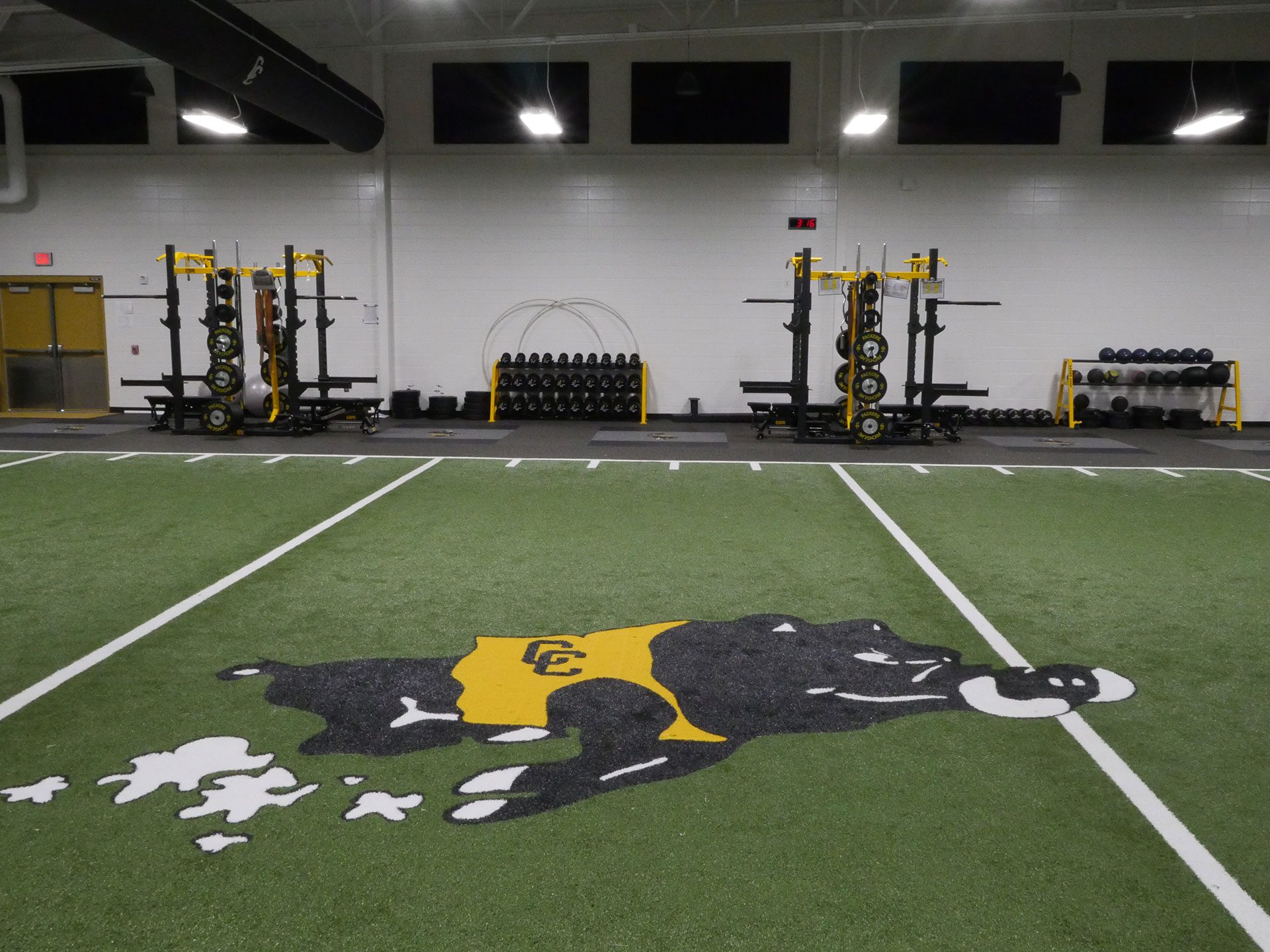 colquitt-county-packers-weight-training-facility-