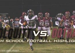 colquitt-vs-dothan-high-school-football-highlights-2020