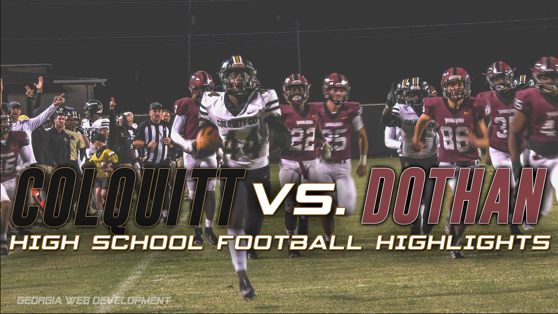 colquitt-vs-dothan-high-school-football-highlights-2020