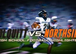colquitt-vs-northside-high-school-football