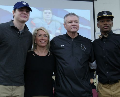 early-national-signing-day-2017