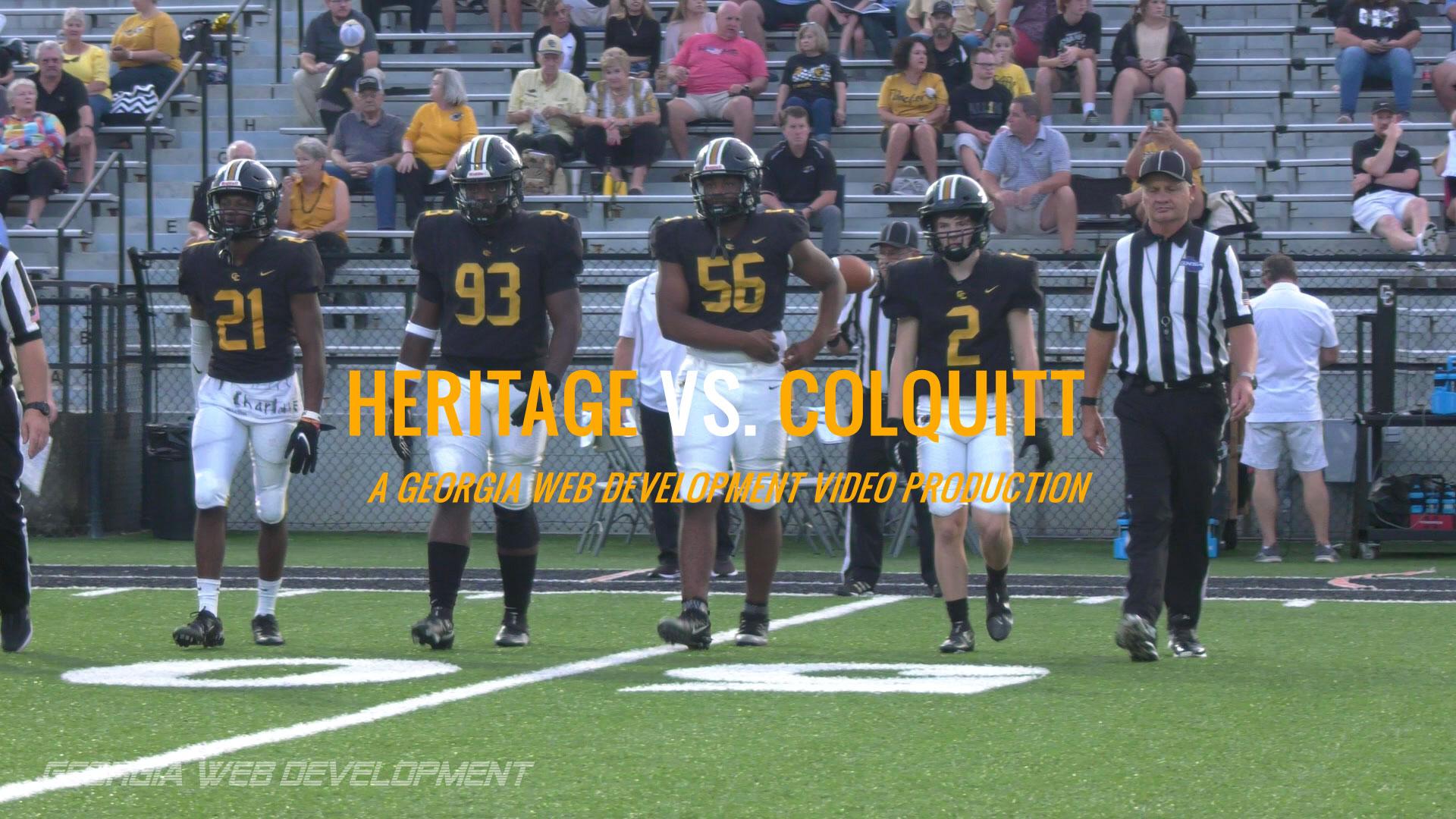 heritage-vs-colquitt-2021