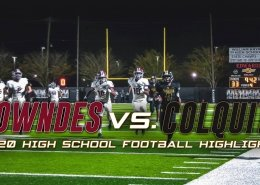 lowndes-vs-colquitt-2020-highschool-football--highlights