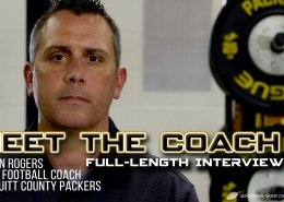 coach-justin-rogers-full-interview