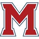 milton-eagles-football-logo