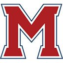 milton-eagles-football-logo