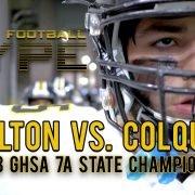 milton-vs-colquitt-2018-ghsa-7a-state-championship
