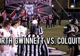 north-gwinnett-vs-colquitt-county-packers-2018-high-school-football-highlights