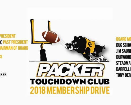 packer-touchdown-club-2018-membership-drive