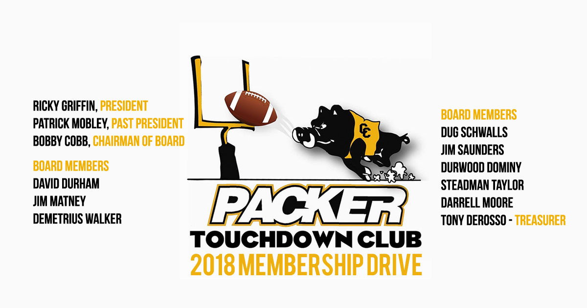 packer-touchdown-club-2018-membership-drive