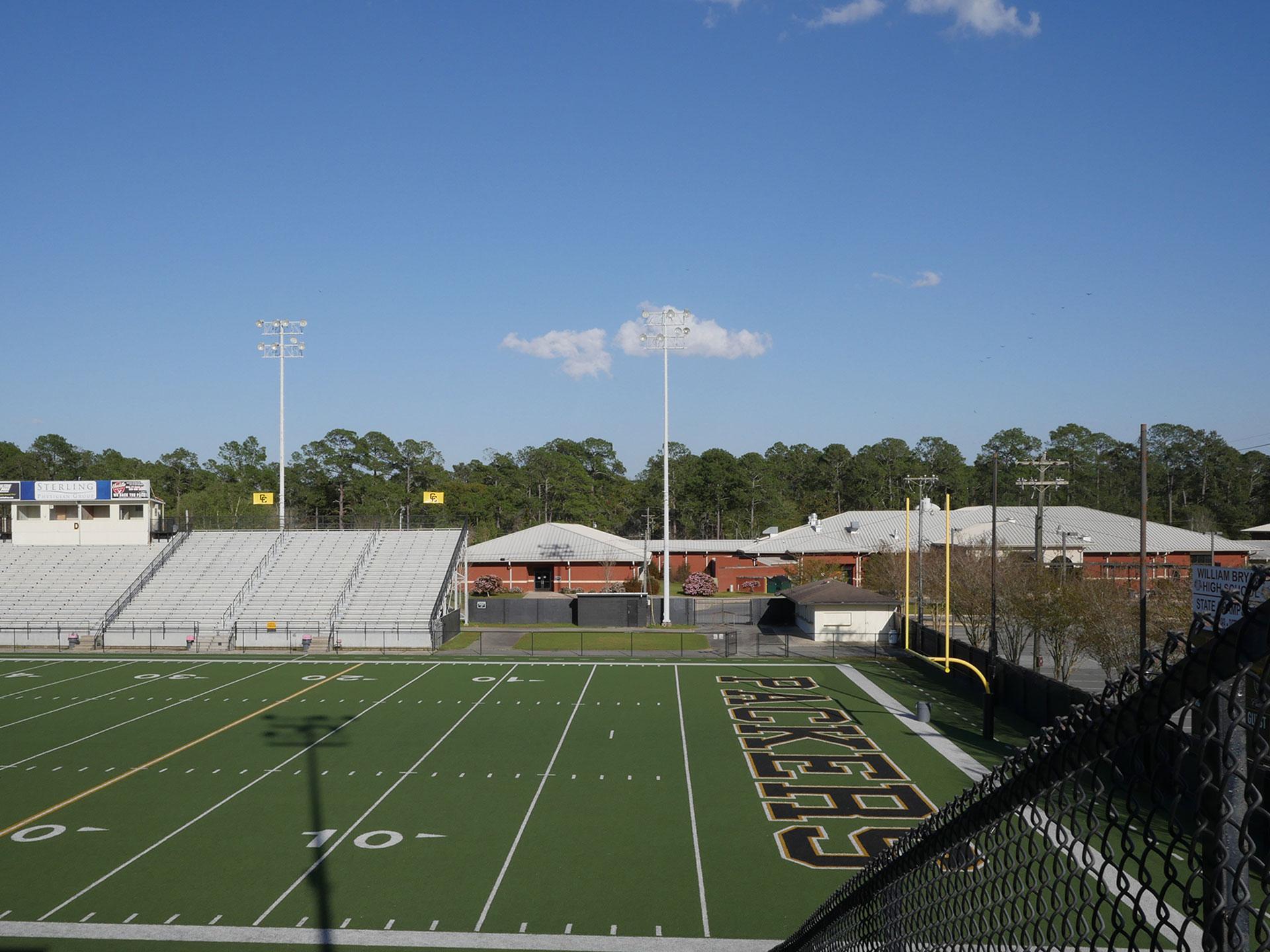 tom-white-field-at-mack-tharpe-stadium